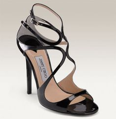 Jimmy Choo Zapatos Replicas