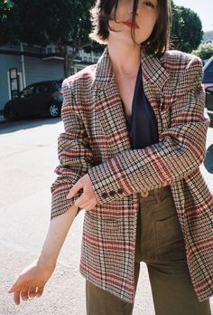Fall Must-Haves L.A. Girls Love