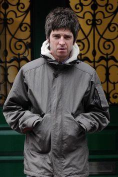 Noel Gallagher - Cerca con Google