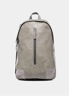 Slim Pack - Grey | IISE