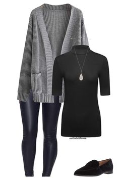 Work Fall — Outfits For Life Womens Fashion Urban Womens Fashion Dresses Womens Fashion Party Womens Fashion Fall Outfits Womens Fashion Style Girls Winter Fashion, Black Women Fashion, Fall Fashion Outfits, Fall Fashion Trends, Work Fashion, Autumn Fashion, Womens Fashion, Trendy Fashion, Fashion Dresses