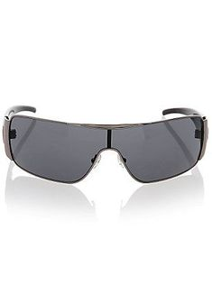e610a4f0290 12 Best sunglasses images