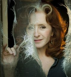 Take our poll: Which song is a must-do for Bonnie Raitt in Birmingham? (Full story at al.com)