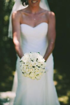 Classic rose bouquet, image by http://www.wanakaphotography.co.nz/