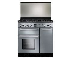 1000  images about Kitchen on Pinterest  Dual fuel range cookers