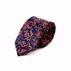 Check out our new item: Orange Obsession ... and let us know what you think of it. Check it out here http://aristokratfashion.com/products/orange-obsession-skinny-tie?utm_campaign=social_autopilot&utm_source=pin&utm_medium=pin
