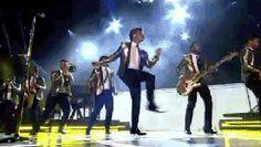 #BrunoMars #SuperBowlXLVIII 2,febrero,2014