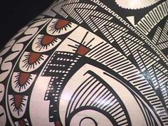 Ollas: The Pottery of Mata Ortiz - YouTube