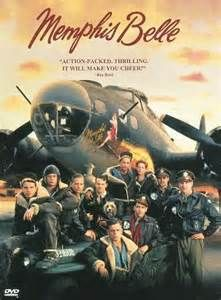 True WW II Movie about the first B-17 Flying Fortress to make 25 Bombing Runs to Germany and always come back alive.