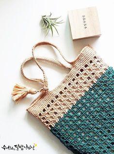 Marvelous Crochet A Shell Stitch Purse Bag Ideas. Wonderful Crochet A Shell Stitch Purse Bag Ideas. Crochet Shell Stitch, Crochet Chart, Love Crochet, Knit Crochet, Crotchet Bags, Knitted Bags, Crochet Handbags, Crochet Purses, Crochet Purse Patterns