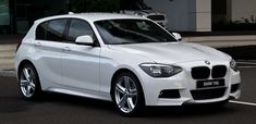 BMW 1 SERIES! FUN TO DRIVE WITH DIESEL ENGINES #BMW #BMW 1 Series #BMW 116i - #116i #BMW #diesel #drive #engines #fun #series