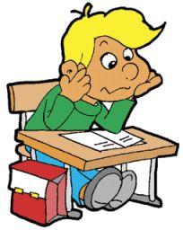 Τι είναι το Τμήμα Ένταξης;  08/02/2012 — 1ο Χολαργού | Επεξεργασία    Τι  είναι το Τμήμα Ένταξης:    Το τμήμα Ένταξης είναι μια δομή της Ειδικής Αγωγής μέσα στα γενικά σχολεία που στόχο έχει την εκπαιδευτική παρέμβαση με εξατομικευμένα προγράμματα στους μαθητές με ειδικές εκπαιδευτικές ανάγκες.    Λειτουργεί μέσα στο γενικό σχολείο ως ξεχωριστό τμήμα και δέχεται παιδιά από όλες τις τάξεις.    Ποιοι μαθητές μπορούν να συμμετάσχουν στο Τμήμα Ένταξης: