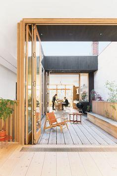 mjolk-house-renovation-exterior-deck