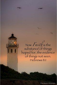 Hebrews 11:1   https://www.facebook.com/photo.php?fbid=10152352895278903