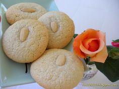 Cinnamon Rolls, Bagel, Doughnut, Bread, Cookies, Desserts, Blog, Crack Crackers, Tailgate Desserts