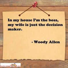 Funny Marriage Quotes Advice For Newlyweds Humor Best