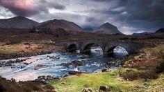Scotland - Isle of Skye   Explore Max J R's photos on Flickr…   Flickr - Photo Sharing!