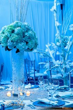 Decoración 15 años cali, fiestas tematicas cali, decoración bodas cali eventos cali 1