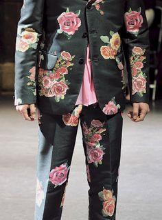 best suit ever