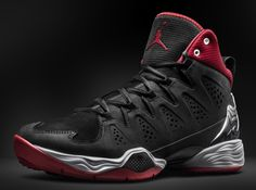 jordan melo m10 carmelo anthony sneakers Jordan Melo M10   Officially Unveiled