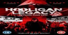 مشاهدة فيلم Hooligan Legacy مترجم اون لاين