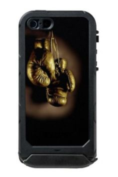 Shop Boxing Golden Gloves iPhone ATLAS ID™, Black Incipio iPhone Case created by Devazan. 5s Cases, Iphone 7 Plus Cases, Iphone Se, Apple Iphone, Seductive Makeup, Gold Gloves, Shell Frame, Cheap Online Shopping, Water Damage