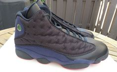free shipping 697f3 fc03b Though he s taken his show to Brooklyn, All-Star shooting guard Joe Johnson  had some great Air Jordan Player Exclusives during his seven years with the  ...