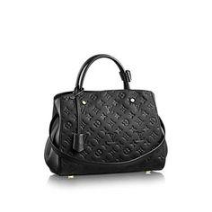 Louis Vuitton Bolsas Mulher