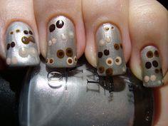 nail art Ideias de Arte para Unhas, unhas Ideias de Arte para Unhas