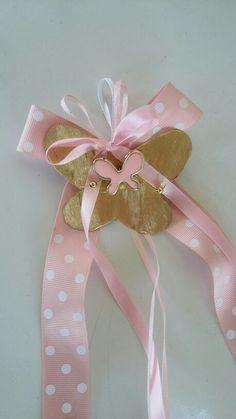#γάμος #gamos #γαμοσ #βάπτιση #βαπτιση #vaptisi#baptisi #vaptism #vaftisi#karabi #καραβι #navy #naftiko #vaptistika#βαπτιστικα #pink#babygirl #baby #wendding #greece#athens #vintage#valentinachristina#vaptistika#mpomponieres#mpomponieres#mpomponieresvaftisis#madeingreece#euxologio#ευχολόγιο
