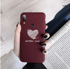 Colourful Pattern Silicone TPU Phone Case for Xiaomi Redmi 6 Pro Note 7 5 6 Pro Mi 8 Mi Pro Absolutely Free of Cost!Hurry Up to Buy Now! Couples Phone Cases, Couple Cases, Samsung Cases, Iphone Cases, Samsung Galaxy, Note 7, Silicone Phone Case, Leather Case, Phone Covers