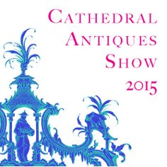 44th Annual Cathedral Antiques Show, Cathedral of St. Philip, February 5http://newsingreateratlanta.com/44th-annual-cathedral-antiques-show-cathedral-of-st-philip-february-5/  Date: February 05, 2015  Time: 10:00 am – 5:00 pm  The 44th annual Cathedral Antiques Show, February 1st through the 8th, is Atlanta's oldest festival of the decorative arts. Over two dozen dealers from across the country will be featured along with a floral festival, lectures and book signings and an