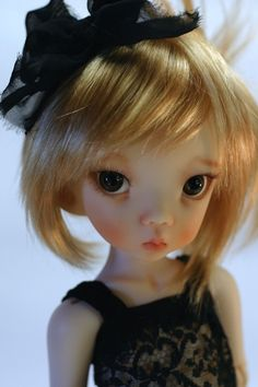 Linda Resin BJD Customized OOAK by Linda Macario Dolls | eBay   http://www.cafepress.com/gkcclothing