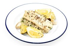 The Dinner Party - Top 10 Healthy Meals & 50 Top Diet Tips (EasyLiving.co.uk)