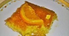 πορτοκαλότιτα