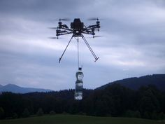 https://upload.wikimedia.org/wikipedia/commons/c/c1/TT-Copter_OctoCOpter_high_lifting.png
