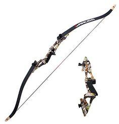 bow.jpg (366×380)