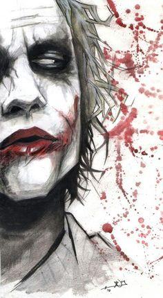 • so dope #joker