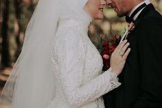 ❤️ #wedding #bride Wedding Bride, Wedding Dresses, Wedding Story, Fashion, Bride Dresses, Moda, Bridal Gowns, Wedding Dressses, La Mode