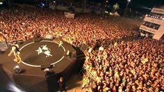 Skone vs Errece (Semifinal) – Red Bull Batalla de los Gallos 2016 Final Nacional Valencia. España -  Skone vs Errece (Semifinal) – Red Bull Batalla de los Gallos 2016 Final Nacional Valencia. España - http://batallasderap.net/skone-vs-errece-semifinal-red-bull-batalla-de-los-gallos-2016-final-nacional-valencia-espana/  #rap #hiphop #freestyle