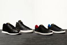 9340844c7c01 adidas Originals 2014 Spring Summer Luxury Sneaker Pack Preview Dream Shoes
