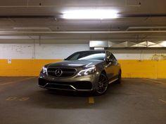 E63 amg s 4matic E63 Amg S, Mercedes Amg, Bmw, Cars, Autos, Car, Automobile, Trucks