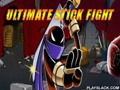 Ultimate Stick Fight  Android Game - playslack.com , The municipality is taken  by a clan of a dragon and only you can excused the municipality from this felony. fight to associates of an association, use combo strokes, propel objects approaching  to your guardianships, achieve coinages and enhance your skills.