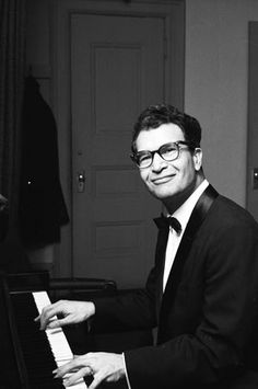 Dave Brubeck, Newport Jazz                                                                                                                                                                                 More