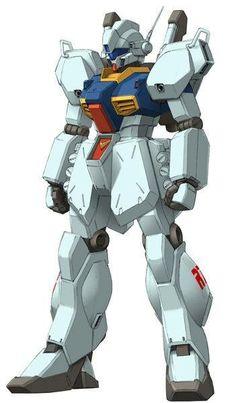 Robot Concept Art, Robot Art, Robot Sketch, Anime Sketch, Adult Art Classes, Gundam Build Fighters, Gundam Wallpapers, Gundam Mobile Suit, Mechanical Art