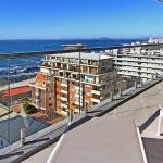 Luxury In The Sky! Fairmont 1001 In Cape Town, South Africa – stupidDOPE