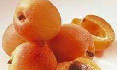 Conosciuto in Piemonte cone Armugnan, questo frutto conferisce alla pelle un tocco magico grazie all'alto contenuto di anti-ossidanti. E' facilmente