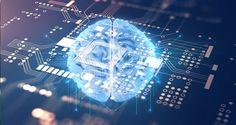 Ray Kurzweil , diretor de engenharia do Google , acredita que poderemos carregar nossos cérebros inteiros nos computadores nos próxi... http://www.coletividade-evolutiva.com.br/2017/09/vamos-transferi-todos-os-nossos-cerebros-para-computadores-e-ogaos-seram-substituidos.html