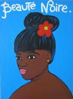 African Barber Shop Sign Ref BN | eBay: