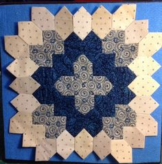Stitchin' Friends: Search results for patchwork of the crosses